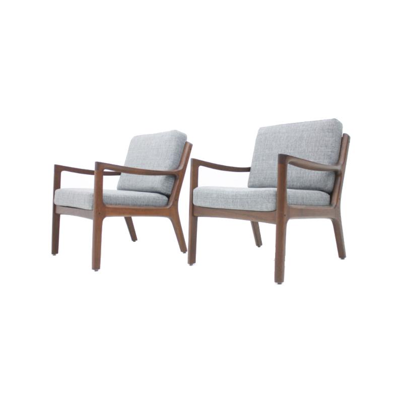 wanscher-senator-chairs-15-1-800×800