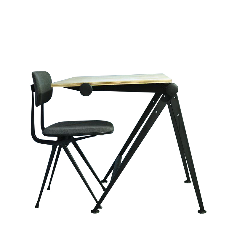 reply-drawing-desk-and-result-chair