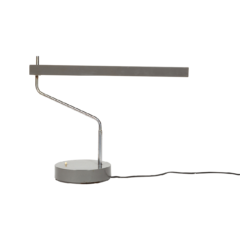 Stahel Desk lamps