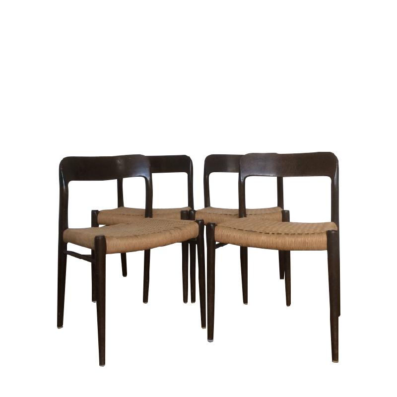 niels-moller-no-75-oak-chairs-set-of-4