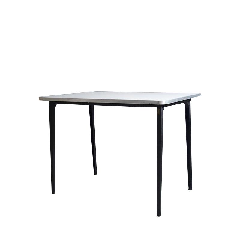 Reform Table By Friso Kramer For Ahrend De Cirkel