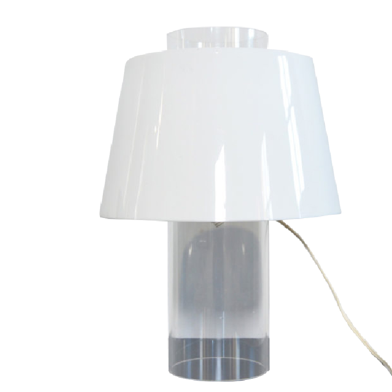 Modern Art table lamp Yki Numi
