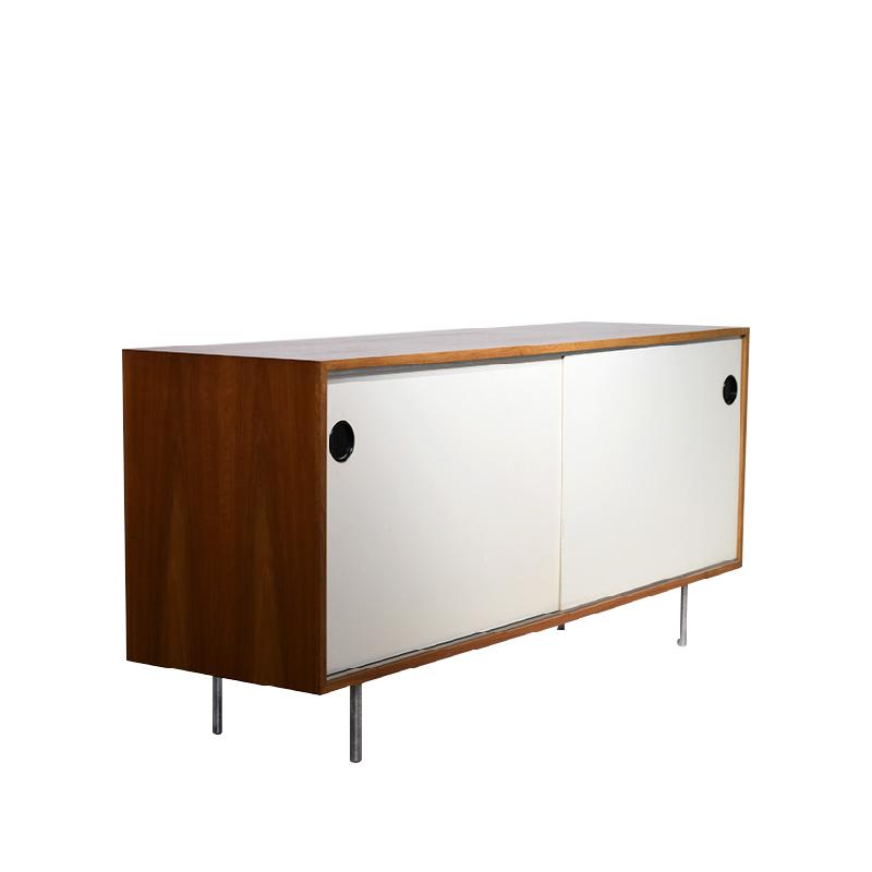 Sideboard | Kurt Thut | Thut Möbel
