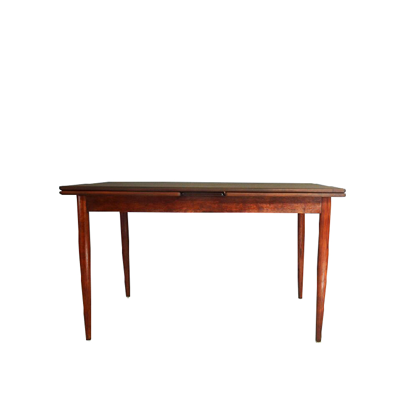 danish-rosewood-vintage-dining-table