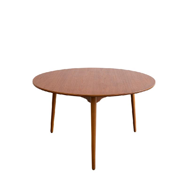 Table FH4602 | Hans J. Wegner | Fritz Hansen