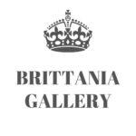 Brittania Gallery