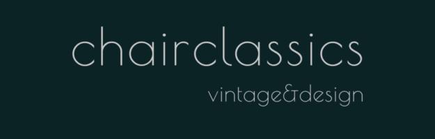 chairclassics