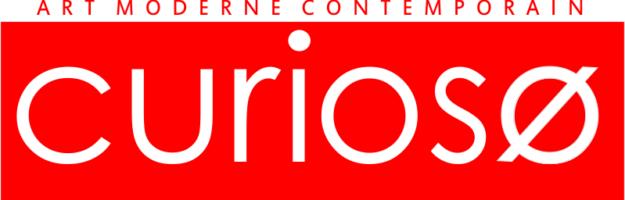 CURIOSO
