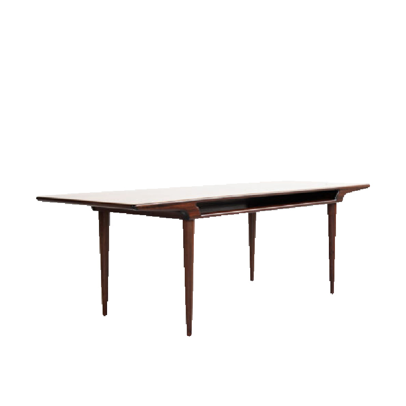 coffee-table-in-rosewood-by-johannes-andersen-for-silkeborg
