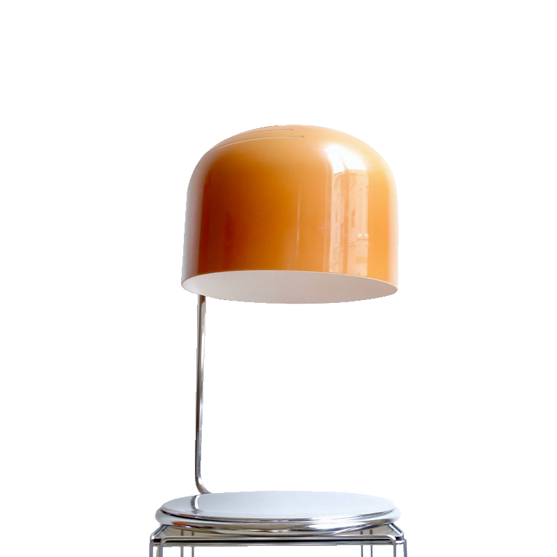 Table Lamp from Guzzini 1960s