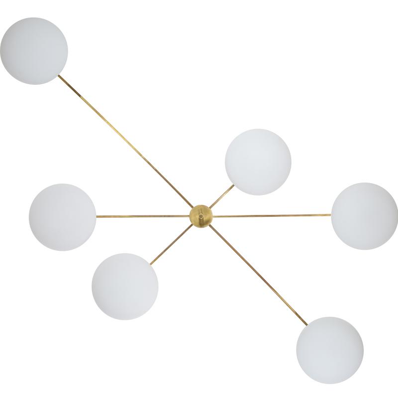 800×800-Lampe