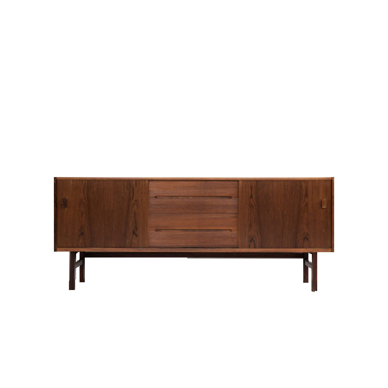arild-sideboard-in-rosewood-by-nils-jonsson-for-troeds