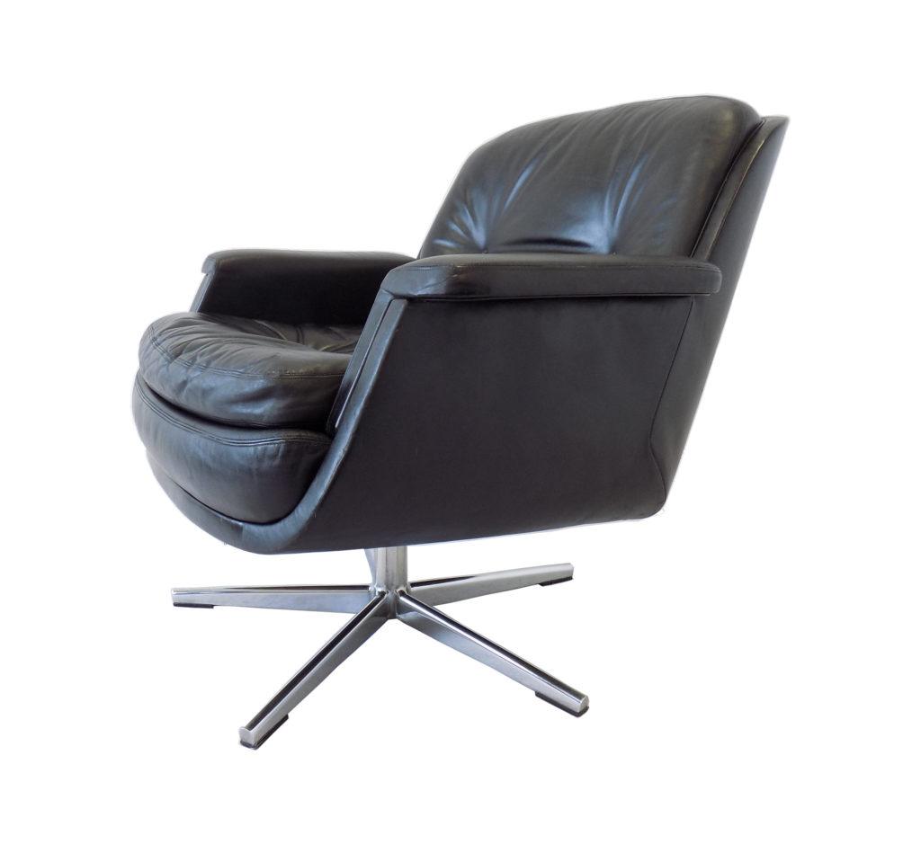 Eugen Schmidt armchair