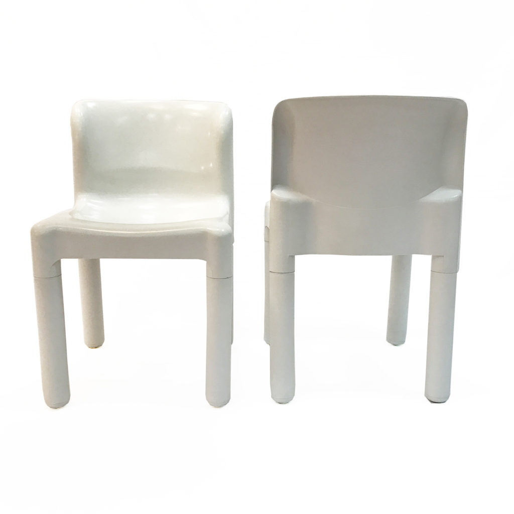 bartolini chairs 002 bis