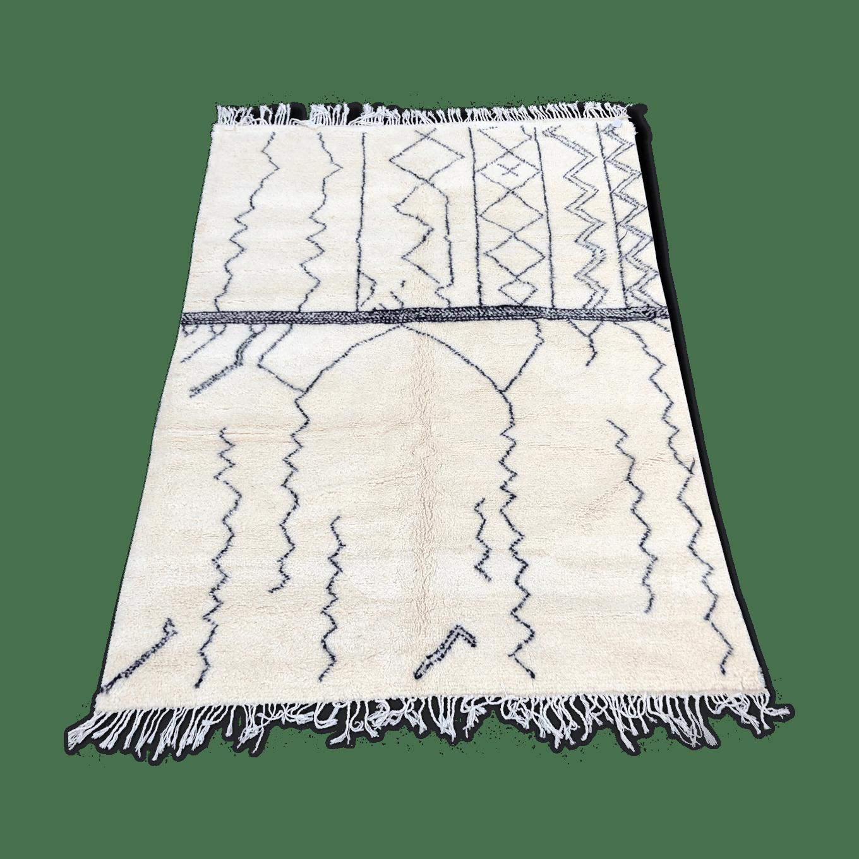 tapis-berbere-beni-ouarain-280×200-cm_original (1)