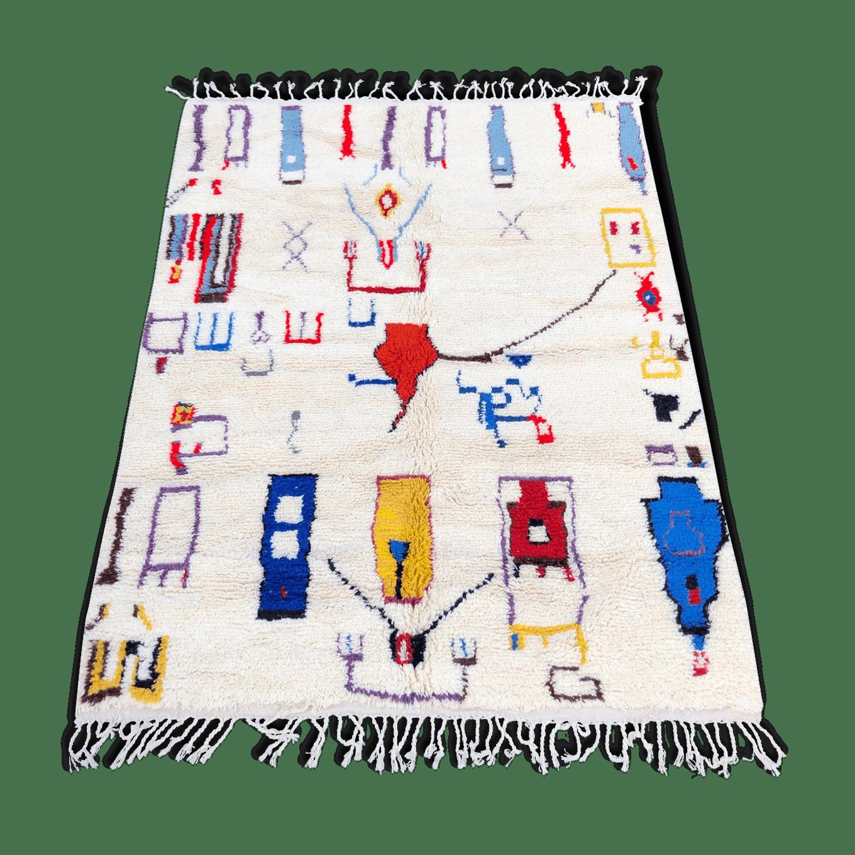 tapis-berbere-beni-ouarain-280×200-cm_original