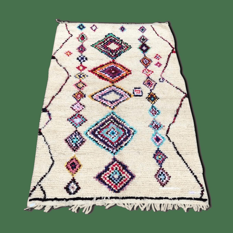 tapis-berbere-marocain-azilal-180×285-cm_original