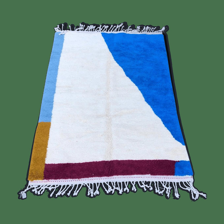 tapis-berbere-marocain-contemporain-175×265-cm_original