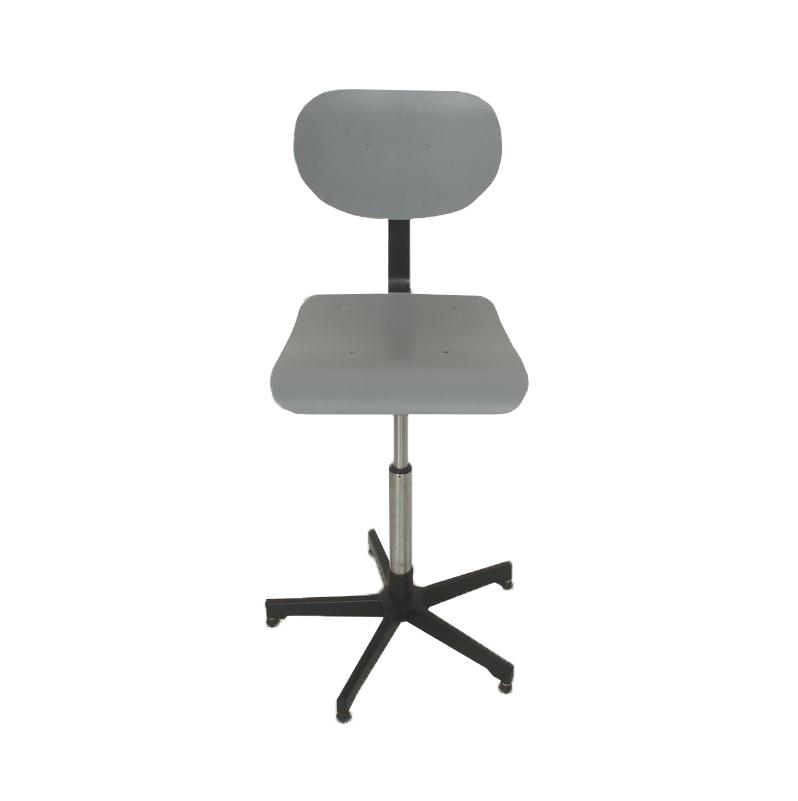 Mid Century Office Chair, 1970s