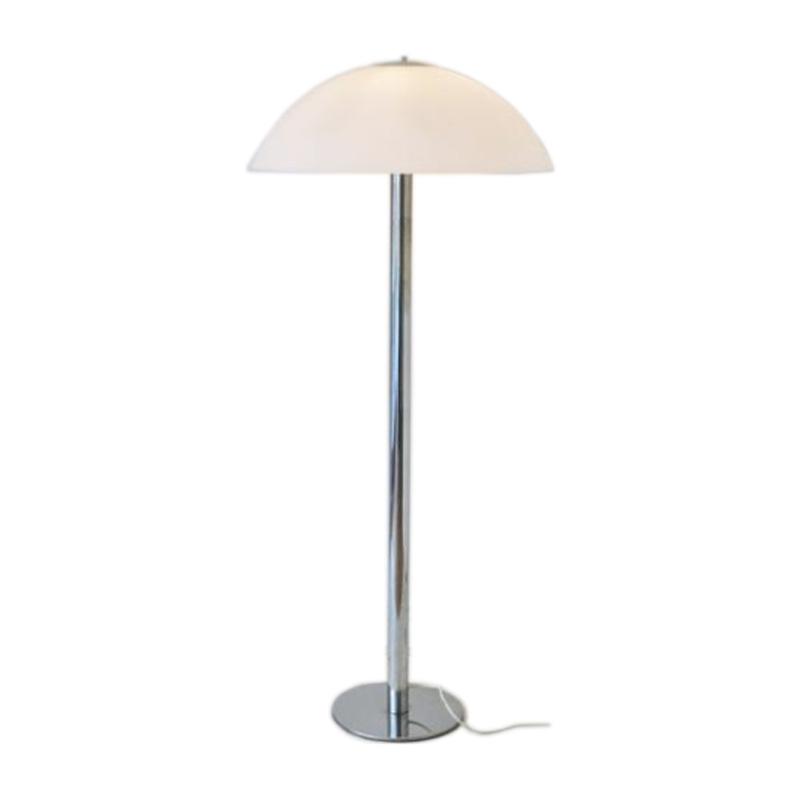 Mushroom Floor Lamp by Guzzini 1970