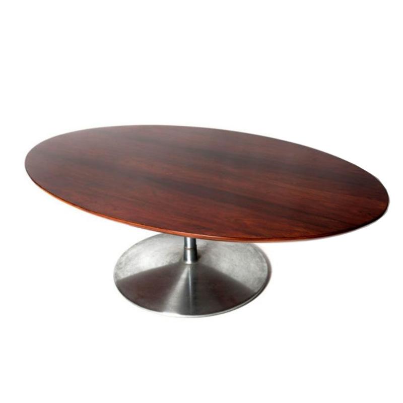 table cazimir