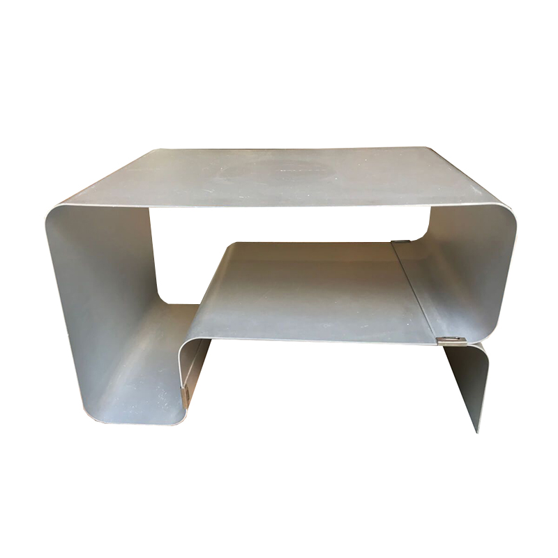 Joelle Ferlande – Coffee table – Circa 1970