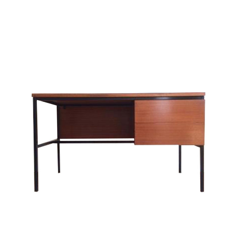 Pierre Guariche – Office desk model 620 – circa 1960
