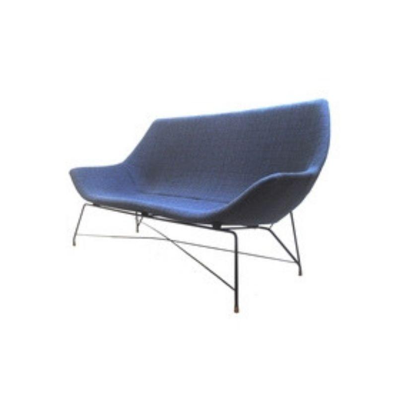 Sofa A. Bozzi