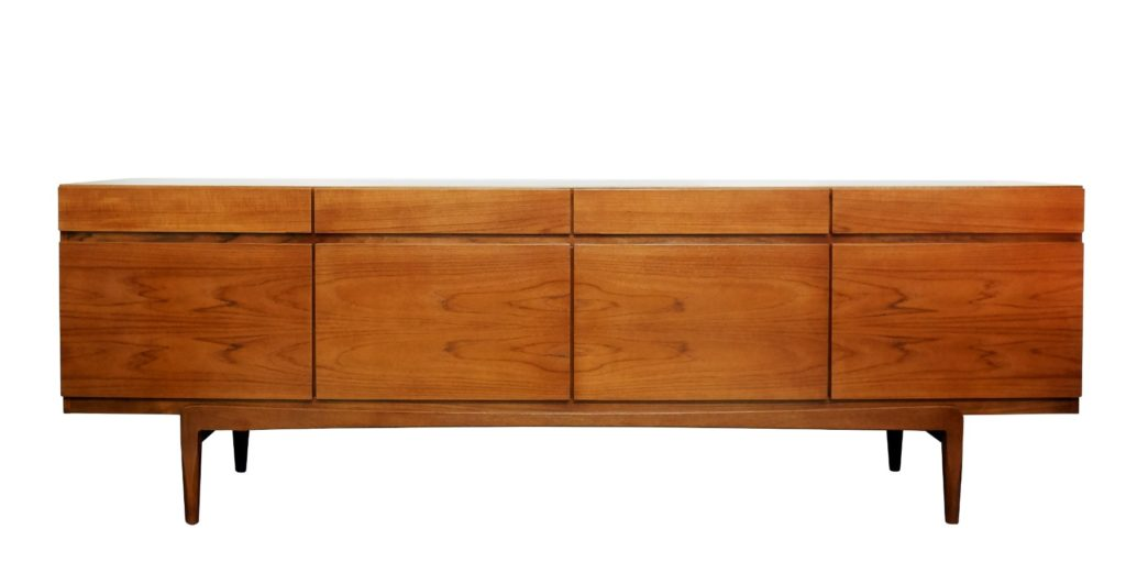Danish 'FA 66' Sideboard