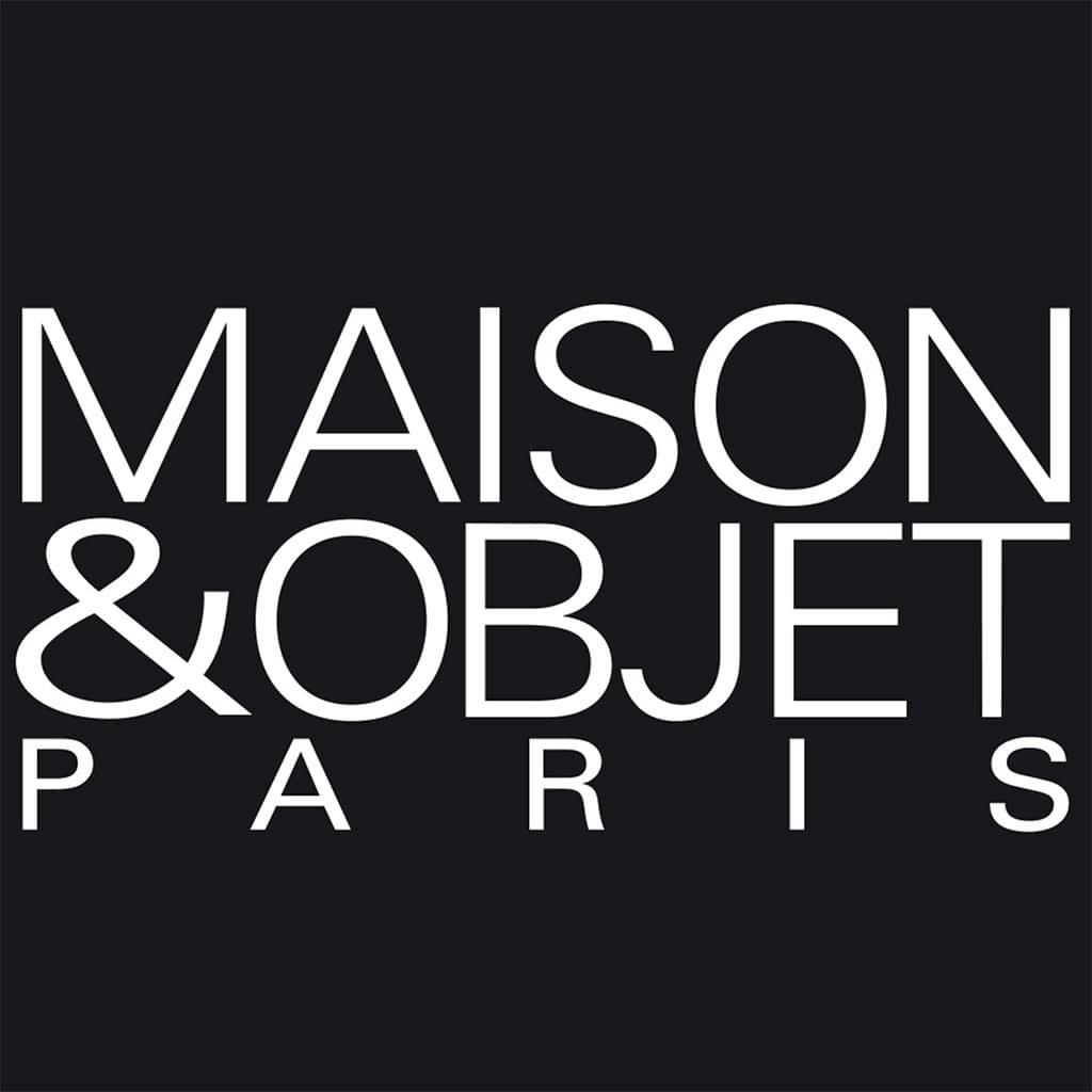Maison & Objet Paris 9 - Design Addict