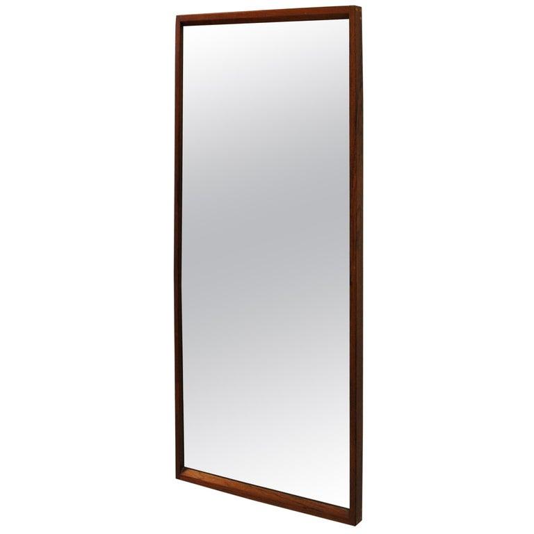 speil