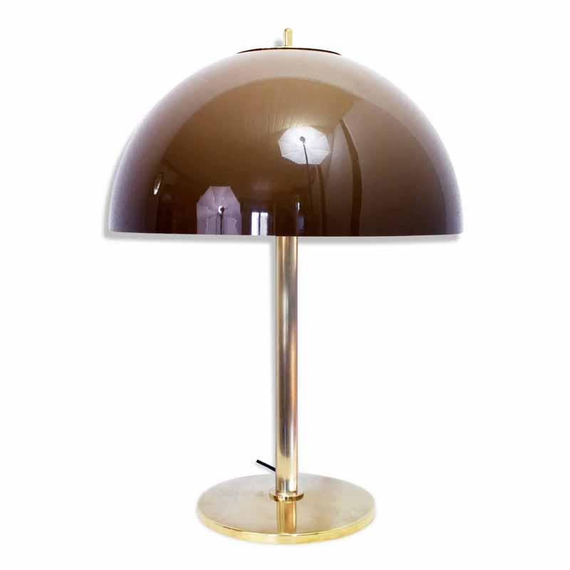 Lampe champi Cosack