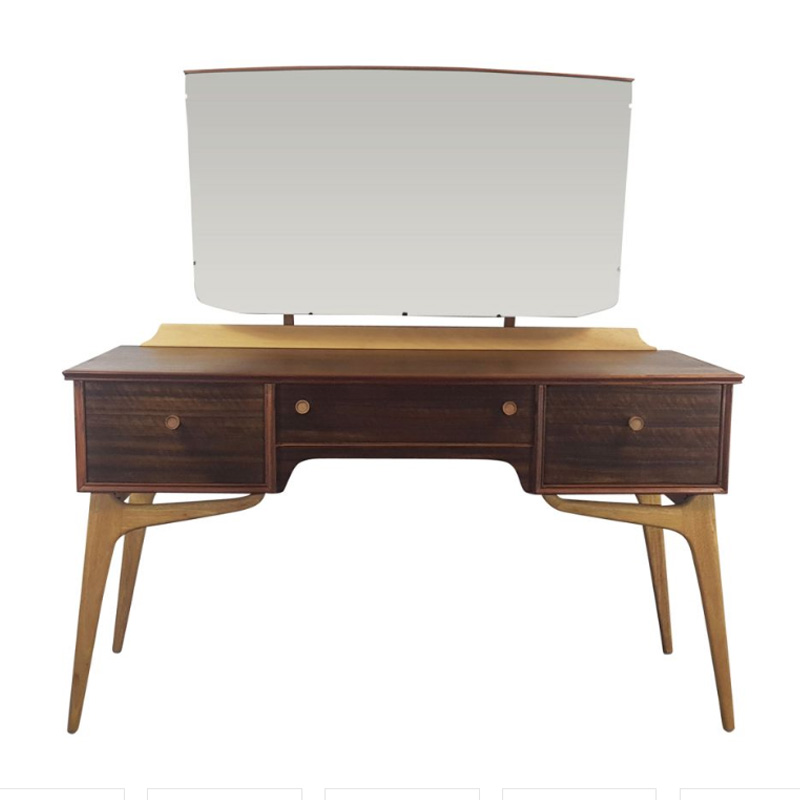 Cox Dressing Table