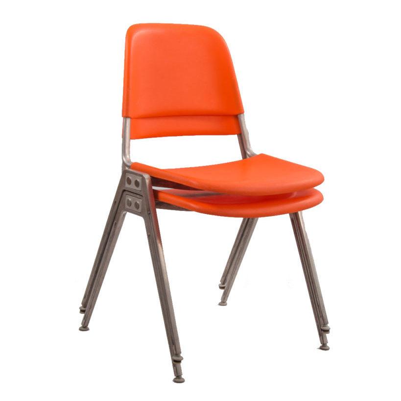 knoll-chair-2