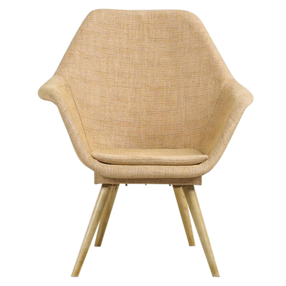 Bucket Chair by Miroslav Navrátil, 1960s