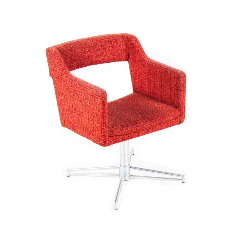 Johanson Design – Swivel Chair