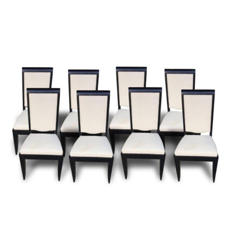 Art déco Chairs