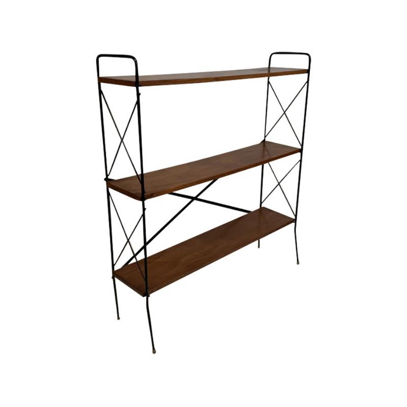 Floor Shelf – 1950s