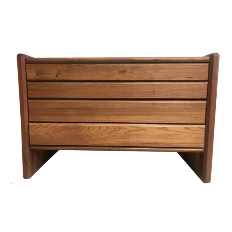 Pierre Chapo GO Dresser