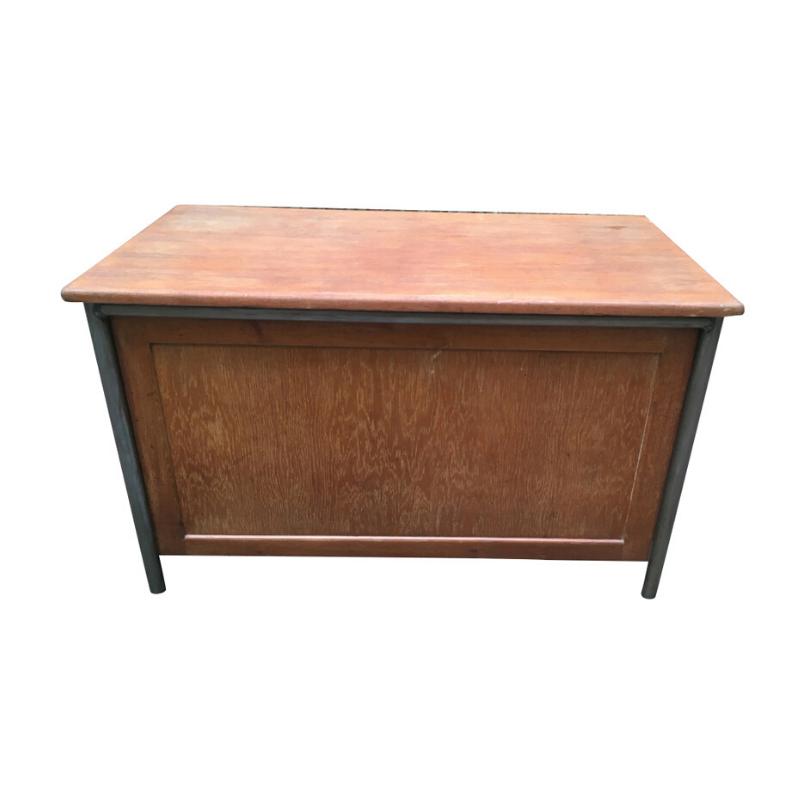 Desk Jean Prouvé