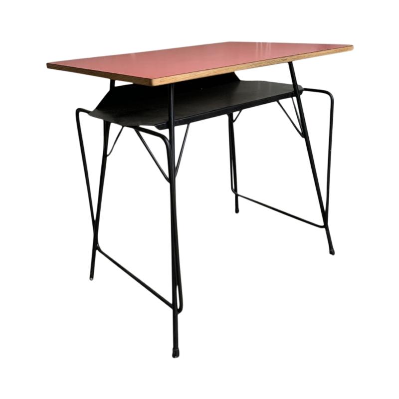 Desk by Willy van der Meeren