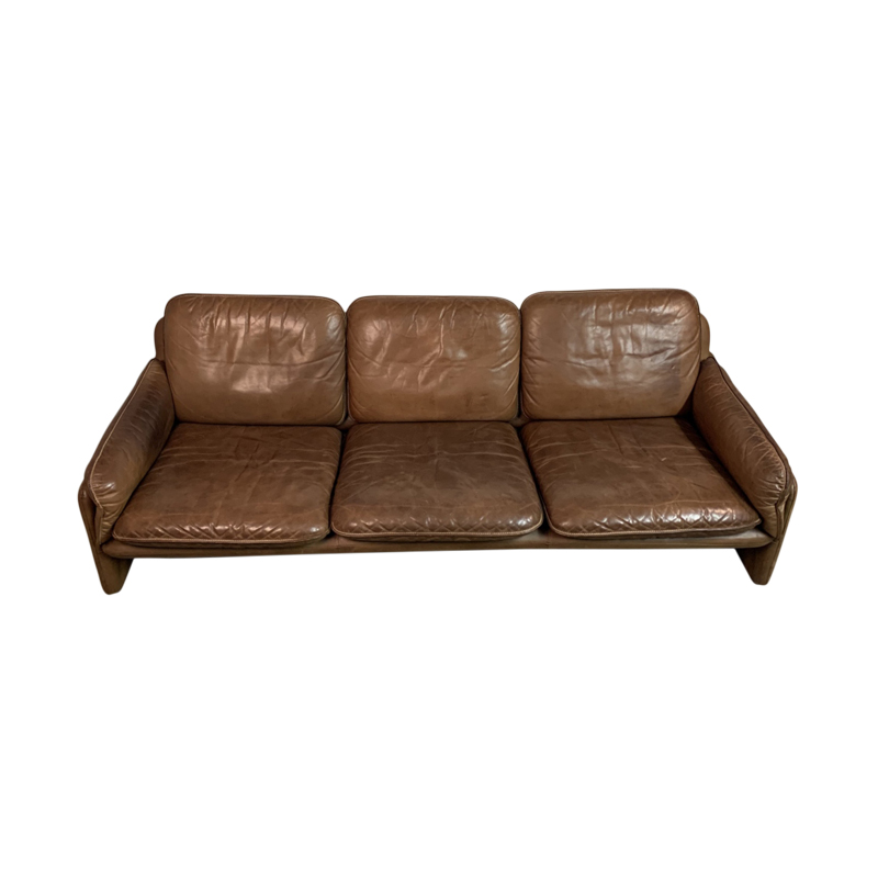 Sofa De Sede model DS61
