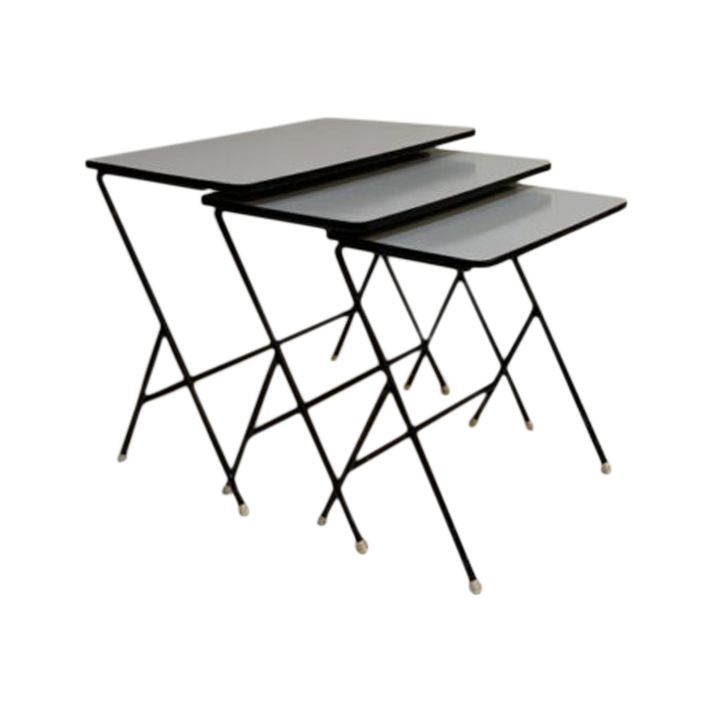 ARTIMETA Pull out Tables