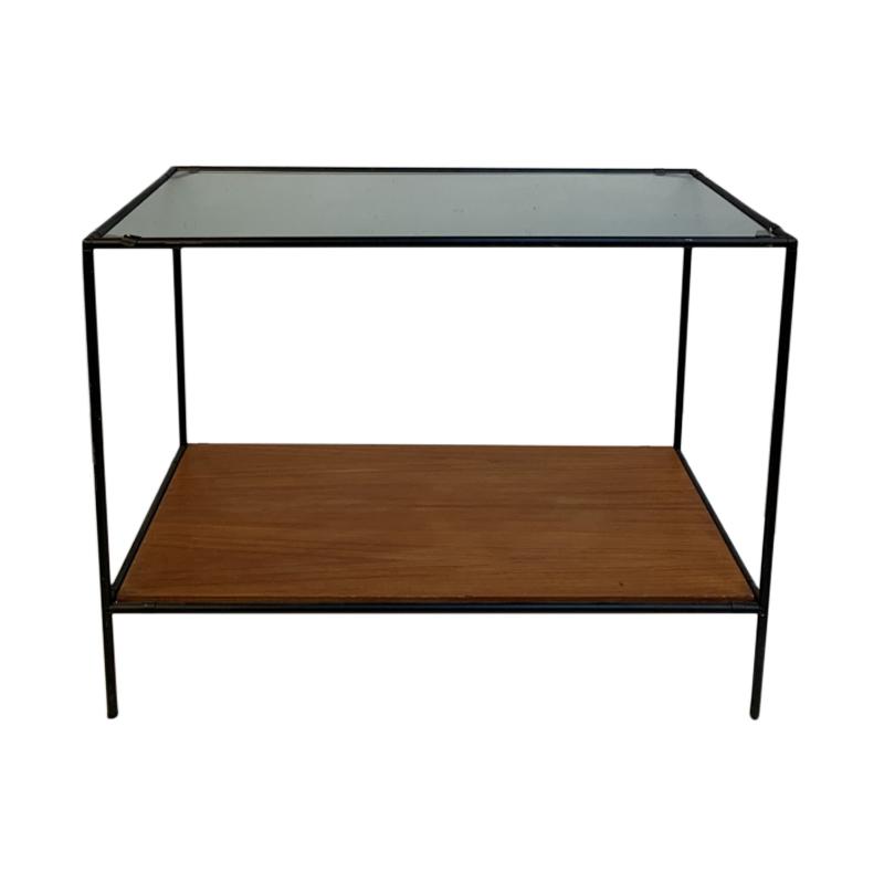 Console / Shelf