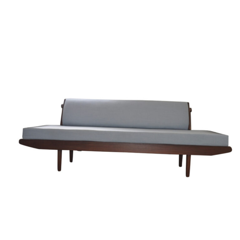 Daybed _ Sofa