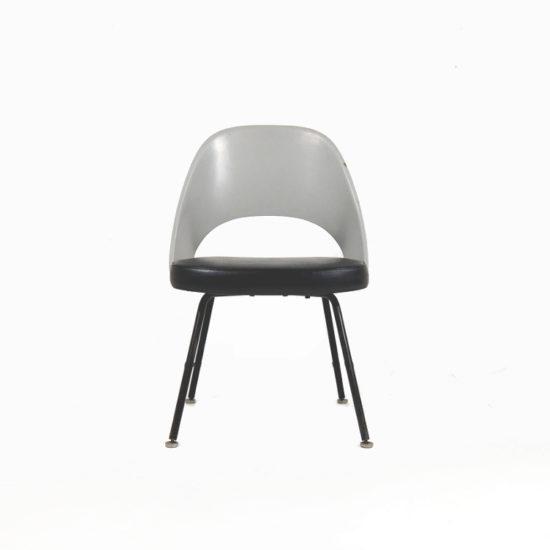 Chair No. 72 by Eero Saarinen for Knoll