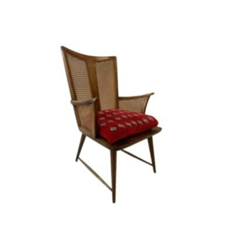Armchair – West Germany, 1960s.