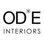 ODE Interiors