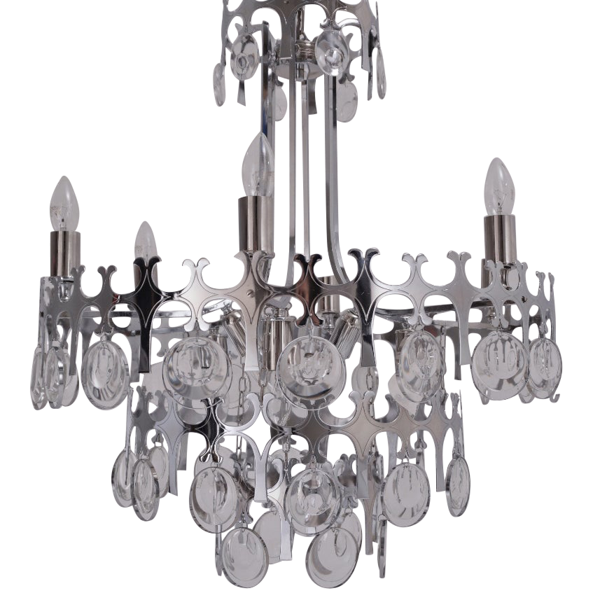 1970s-sciolari-ovali-12-lights-chandelier-in-silver-with-optical-crystals-italian-1036 (2)