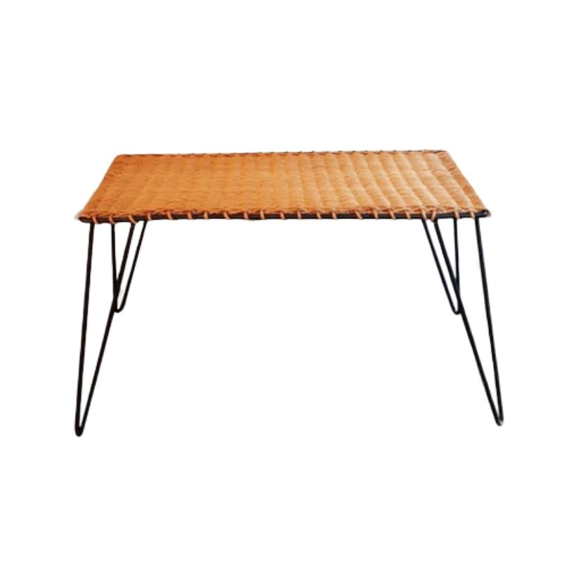 Coffee table by Raoul Guys
